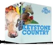 Keystone Country
