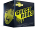 Ghost Rides