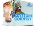 Keystone Country