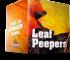 Leaf Peepers