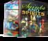 Saints and Spirits