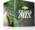 Trails Mix